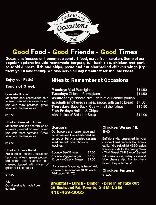 menu_occ